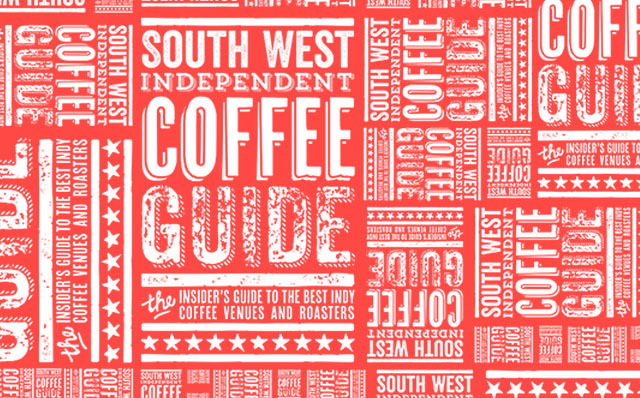 SW coffee guide