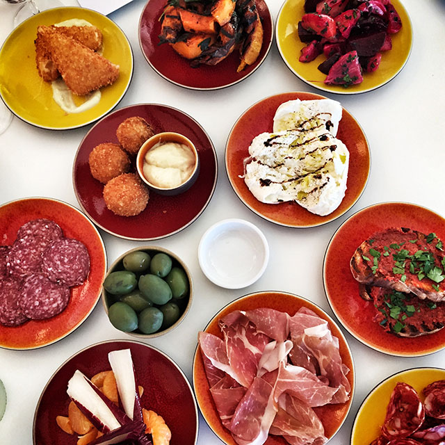 antipasti 640 square