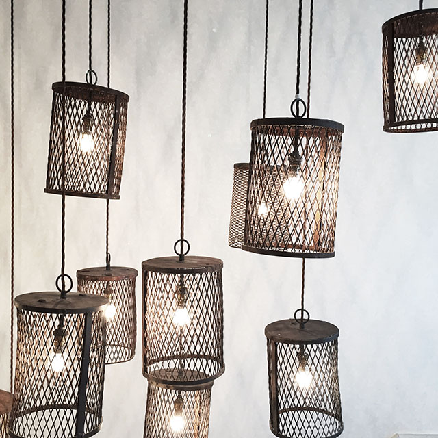 lamps 640 square