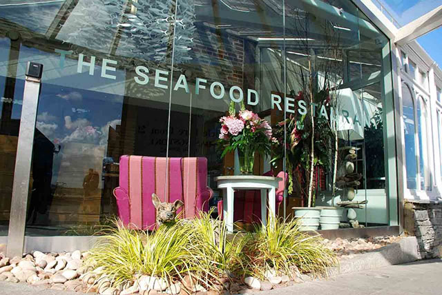 The-Seafood-Restaurant-Copyright-Scabetti-low-res-1024x685