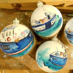 katie-childs-baubles