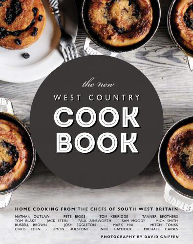 The-New-West-Country-Cook-Book-The-New-West-Country-Cook-Book-a-west-country-cook-book-cover
