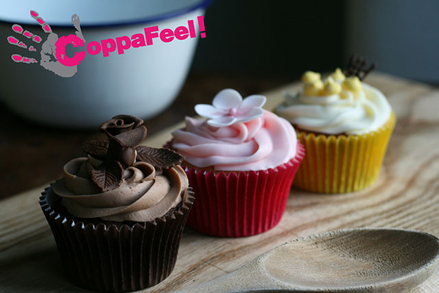 coppafeel-cupcakes