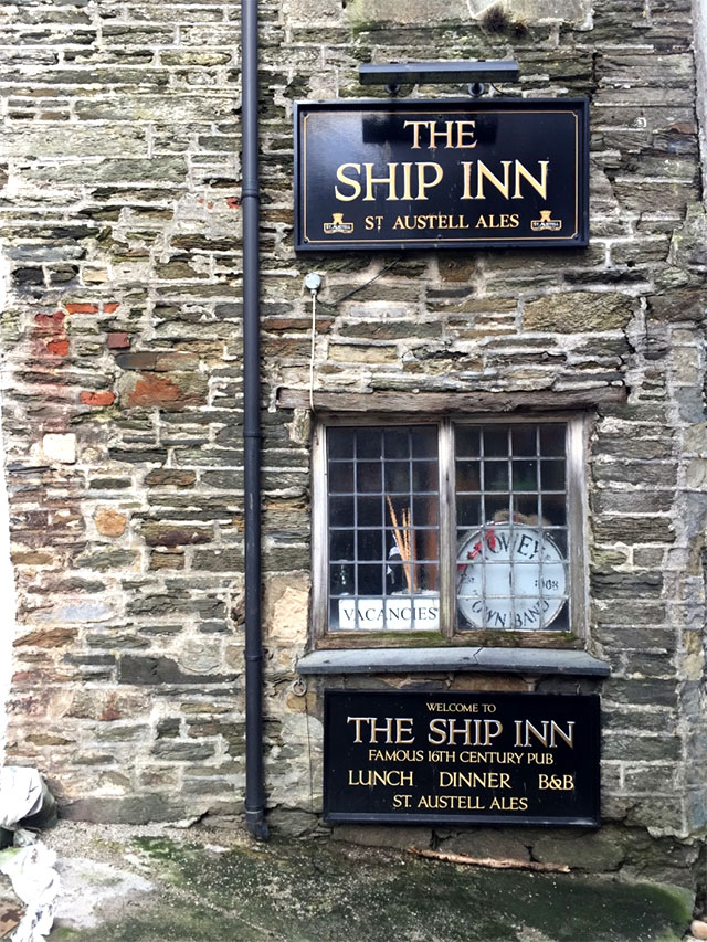 the-ship-inn
