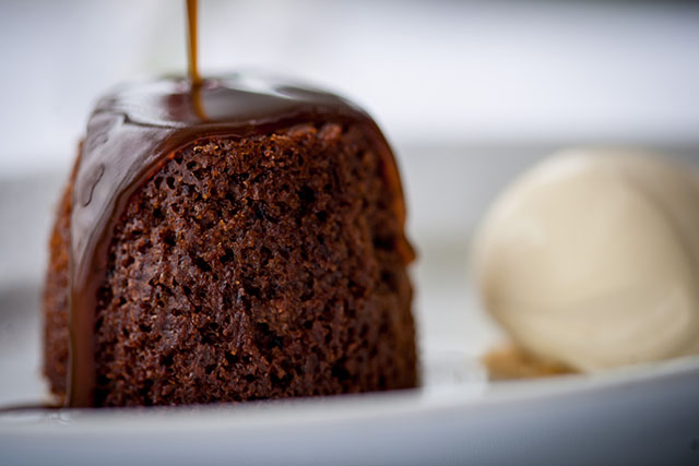 rick-stein-sticky-toffee-pudding
