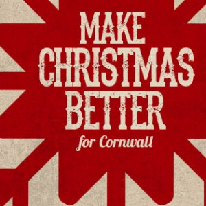 cornwall-christmas-box-logo