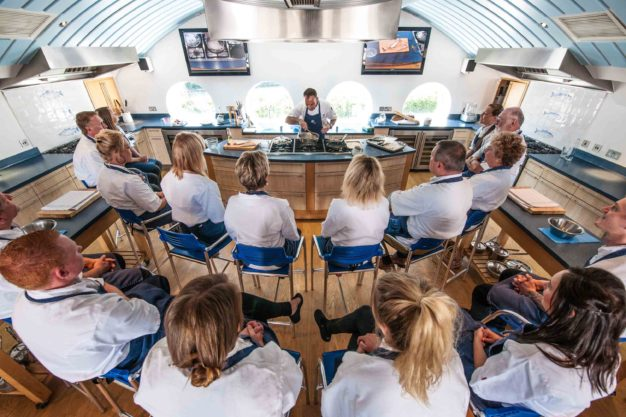 padstow-seafood-school-copyright-davidgriffenphotography-co_-uk_-626x417