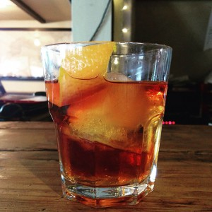 rum-and-crab-dead-old-fashioned