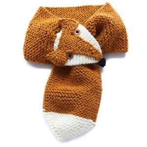 picaloulou_aw_13_14_copper_fox-scarf