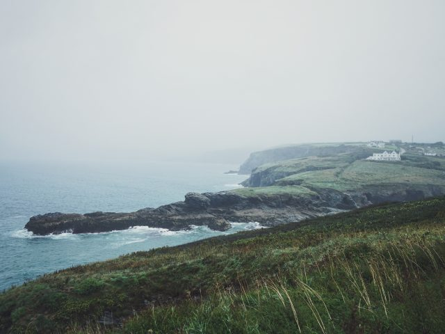RAINY DAY ACTIVITIES IN CORNWALL